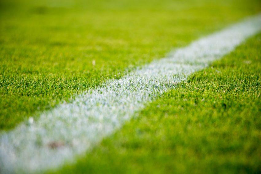 Cara Memilih Agen Bola yang Aman